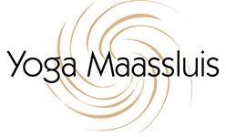 Yoga Maassluis Logo